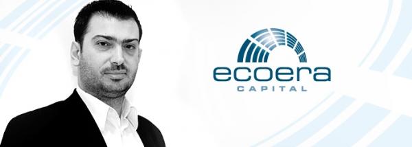 Ioannis Papadopoulos | COO