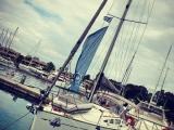 ACROBAT Yachting